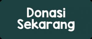 Donasi Zakat