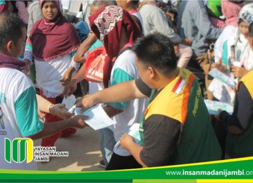 sosialisasi ramadhan