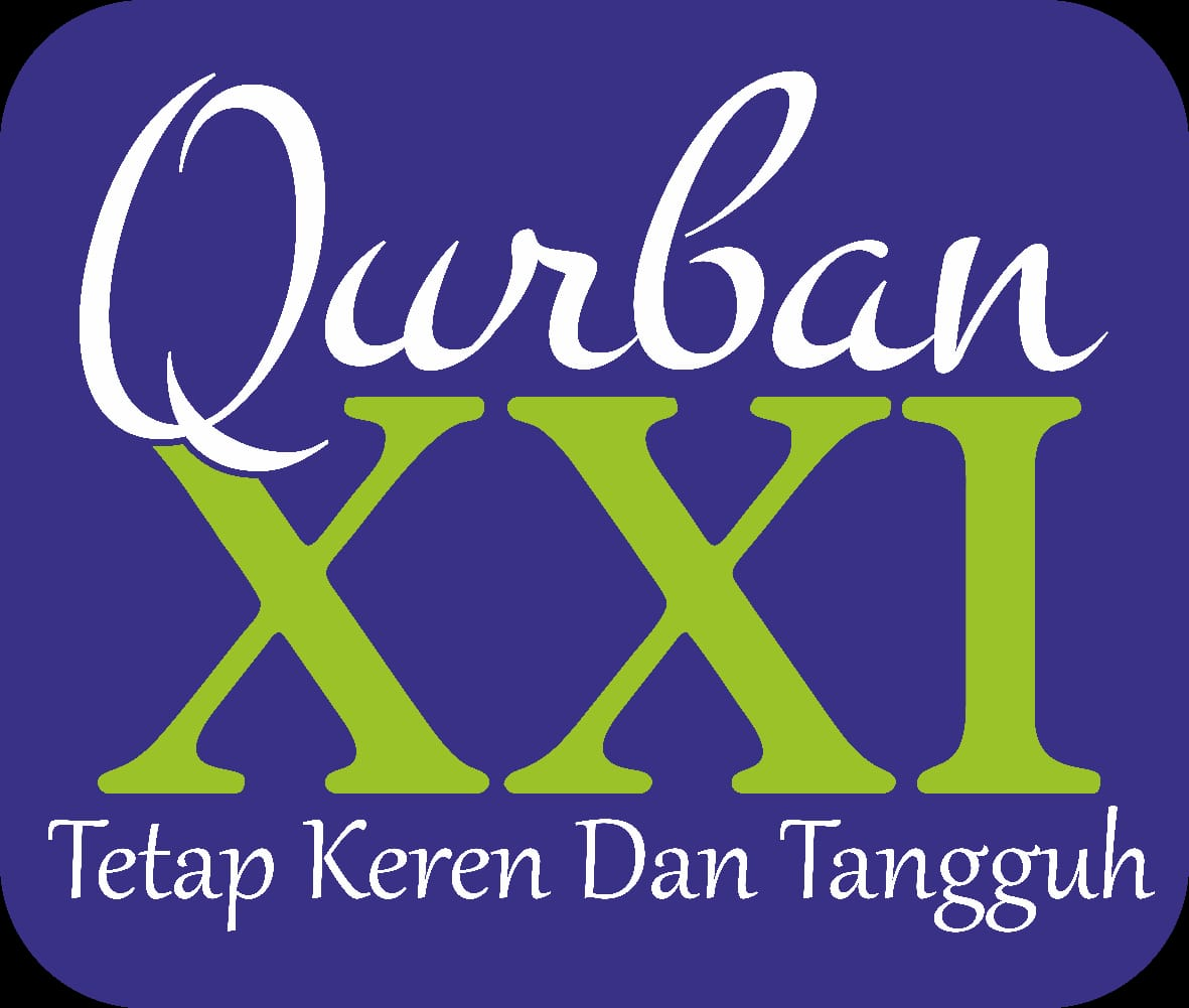 Qurban XXI