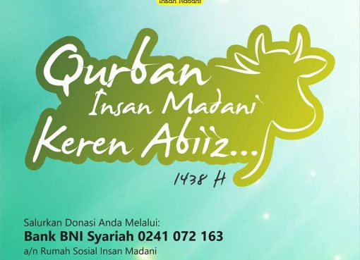 Qurban pada zaman nabi