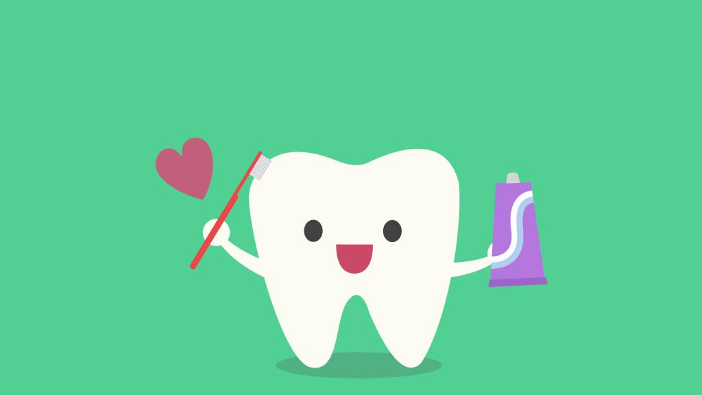 Tips Kesehatan gigi